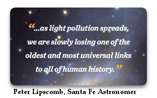 light-pollution-quote-21