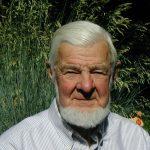 Bill Cowles