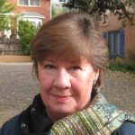 Janet Stoker 002