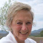 Jill Cooper Udall