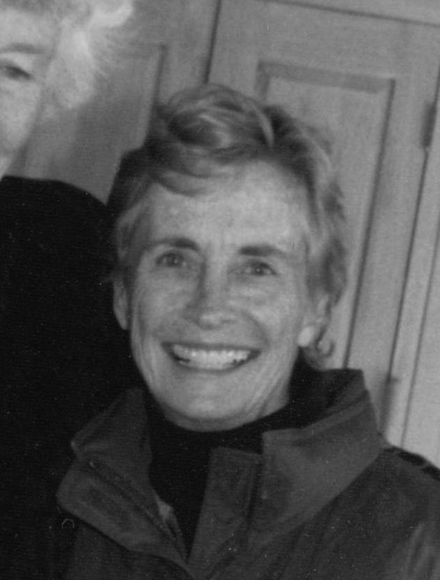 Janie Bingham