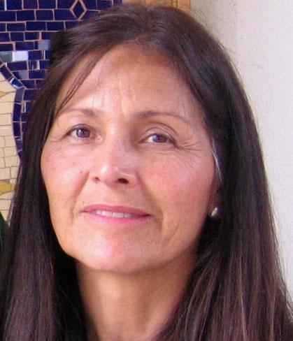Sandra Massengill