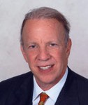 David Fleischaker