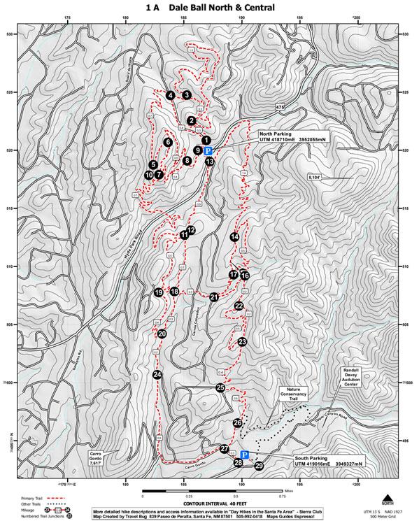 Dale Ball Trails - Santa Fe Conservation Trust Santa Fe Ski Map on flagstaff ski map, red river ski area map, aspen ski map, taos ski map, new mexico ski map, pamporovo piste map, red river nm map, jackson hole ski map, mont tremblant ski map, colorado ski map,