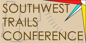 SWTC Logo