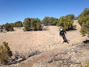 La Tierra Trails Work Day: Dog Park Connector @ La Tierra / Dog Park Connector | Santa Fe | New Mexico | United States