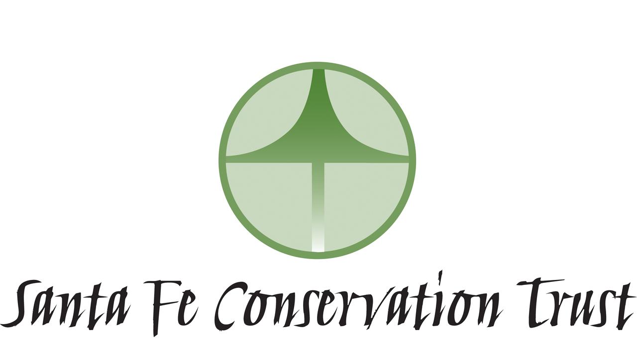 Conservation easements santa fe conservation trust biocorpaavc Images