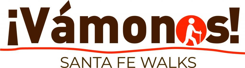 "SFCT's ""Vamonos"" Program Wants To Get Santa Feans Moving"