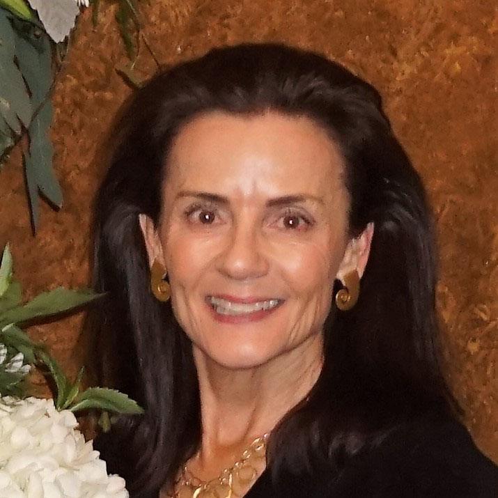 Joanna Prukop