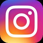 SFCT on Instagram