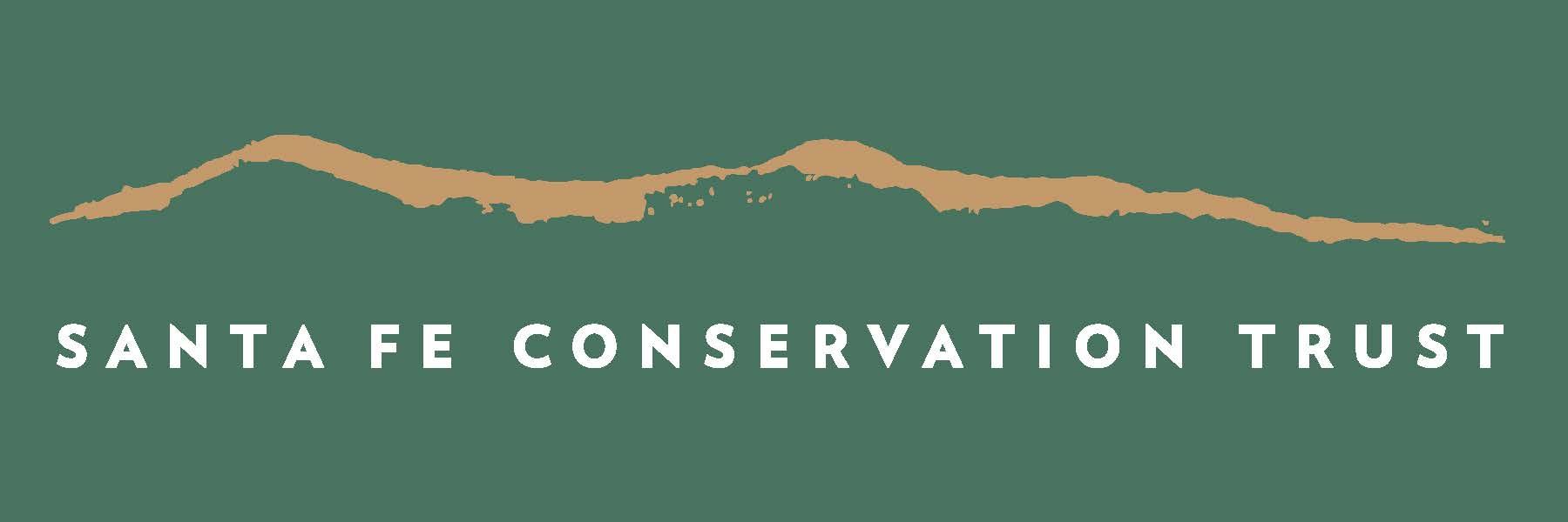 Santa Fe Conservation Trust