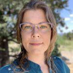 Melissa Pardeahton Houser